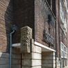 museumkwartierP1060886 - amsterdam