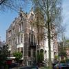 museumkwartierP1060937 - amsterdam