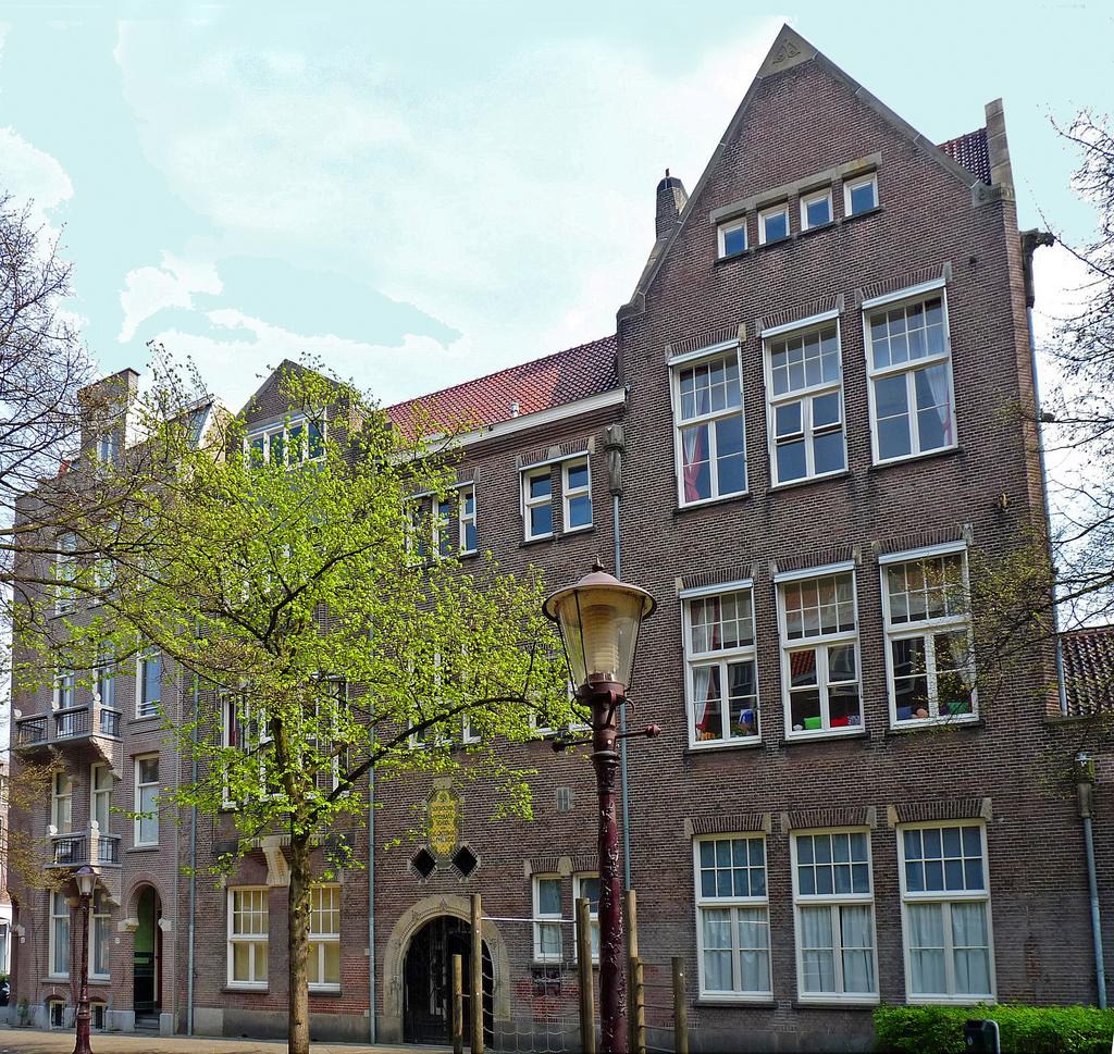 utiliteitP1060851bb - amsterdam