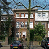 museumkwartierP1060964kopie... - amsterdam