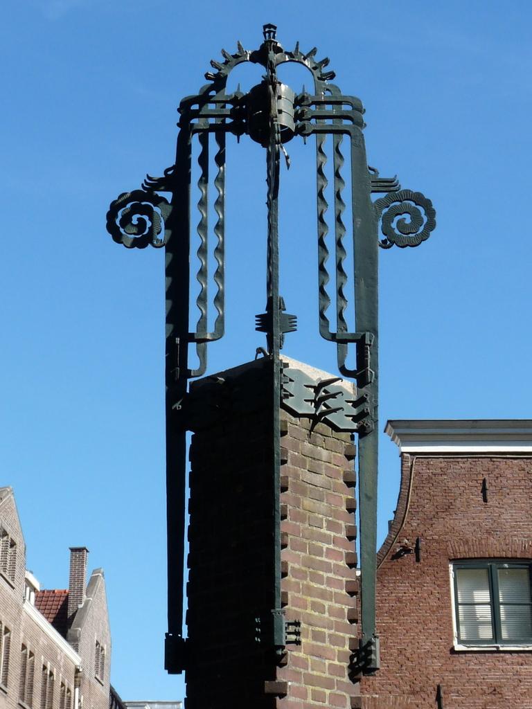 P1330556b - amsterdam