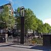 P1330544 - amsterdam