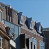 utiliteitP1220186bb - amsterdam
