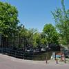 grachtenP1150458 - amsterdam
