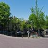grachtnP1150460 - amsterdam