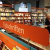 tips-haarlem-bibliotheek op... - Picture Box