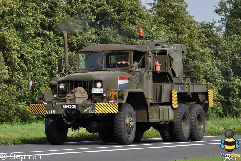 DSC 8686-BorderMaker - Historisch Vervoer Lopik-Gouda 2013