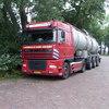 BPHT79 (58) - transport