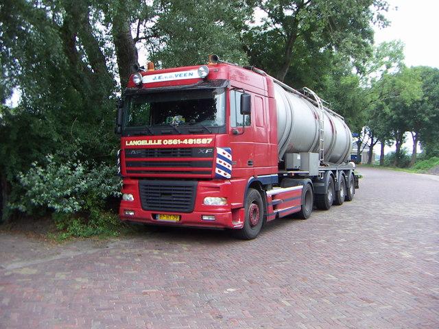 BPHT79 (58) transport