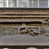 P1330652b - amsterdam