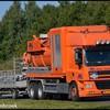 BL-VZ-36 DAF CF MCS Stadska... - Rijdende auto's