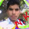 N.K. Navneet Gautam - Picture Box