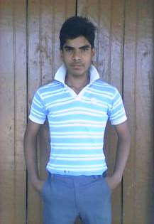 $ Navneet Gautam $mE002 Picture Box
