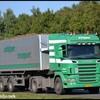 BT-ZF-20 Scania R420 Schipp... - Rijdende auto's