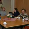 René Vriezen 2007-06-26 #0003 - Workshop Prachtwijk Presikh...