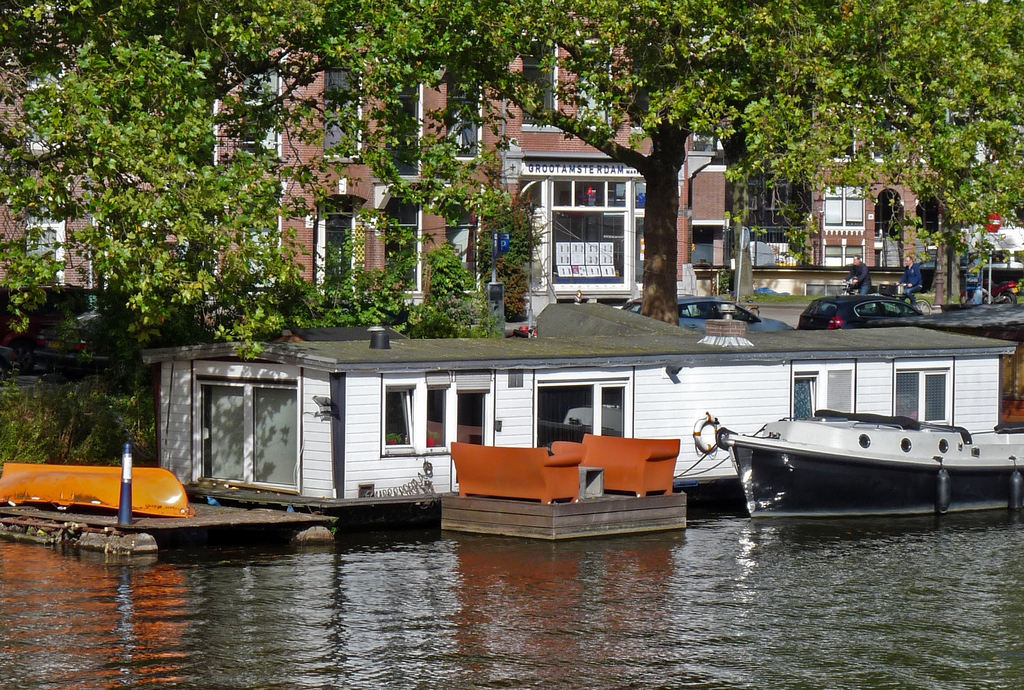 P1330678b - amsterdam
