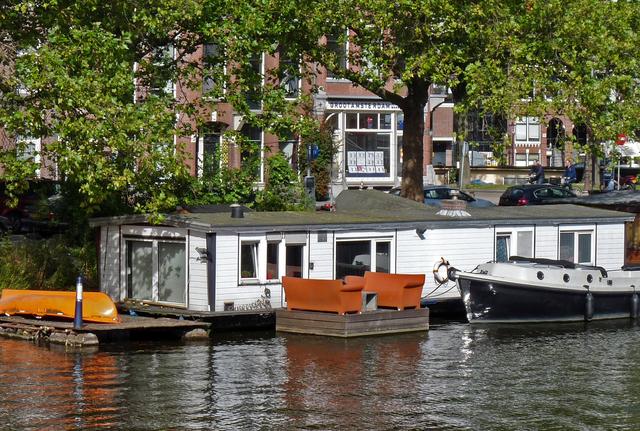 P1330678b amsterdam