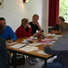 René Vriezen 2007-06-26 #0001 - Workshop Prachtwijk Presikh...