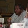 René Vriezen 2007-06-29 #0044 - WWP2 Bowlen en Wokken Koren...
