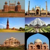 Golden Triangle Tour by Luxury Train