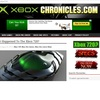 Experience a Completely New... - xbox