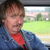 René Vriezen 2007-06-29 #0006 - WWP2 Bowlen en Wokken Koren...