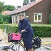 René Vriezen 2007-06-29 #0003 - WWP2 Bowlen en Wokken Koren...