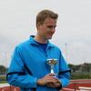 DSC08835 - Jeugd clubkampioenschap 5 o...