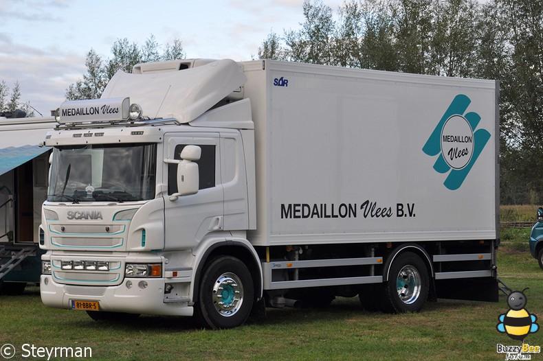 DSC 0209-BorderMaker - Groene Hart Truckfestival 2013