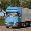 Noppert, Fokke - Joure  BR-... - Scania