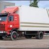 Scania 92M - Assen  S -01-08 - Scania