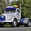 DSC 8717-BorderMaker - Historisch Vervoer Lopik-Go...