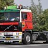DSC 8722-BorderMaker - Historisch Vervoer Lopik-Go...