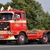DSC 8724-BorderMaker - Historisch Vervoer Lopik-Go...