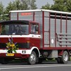 DSC 8726-BorderMaker - Historisch Vervoer Lopik-Go...