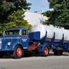 DSC 8742-BorderMaker - Historisch Vervoer Lopik-Go...