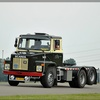 BL-ZN-81  Boot oudewater - [Opsporing] Scania 2 / 3 serie