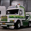 [Opsporing] Scania 2 / 3 serie