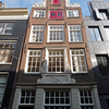 P1330781kopie - amsterdam