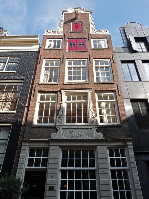 P1330781kopie amsterdam