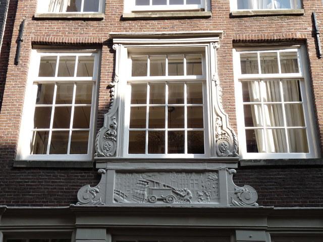 P1330782 amsterdam