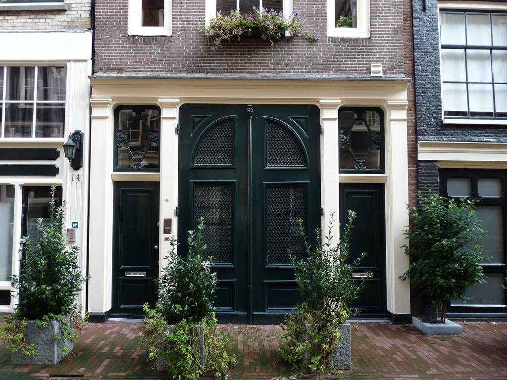P1330785 - amsterdam