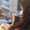 IMG 8200 - MTR Crazy ppl