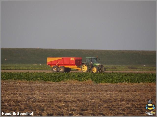 DSC02041-bbf Landbouw