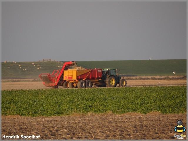 DSC02046-bbf Landbouw