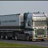 DSC 0067-BorderMaker - 04-10-2013