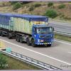 BN-PR-73  B-border - Afval & Reiniging