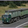 BN-PR-73-border - Afval & Reiniging