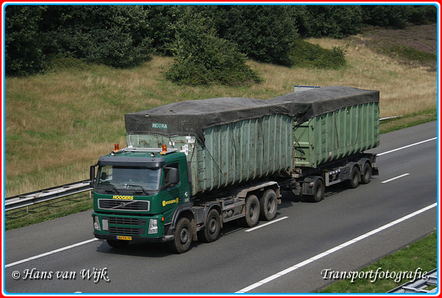 BN-PR-73-border Afval & Reiniging