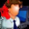 1381460853 Businessman - Administrator